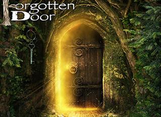 "Las Vegas Based ""Reimagined Rock"" Ensemble""Forgotten Door"" Announces the Release of Their"
