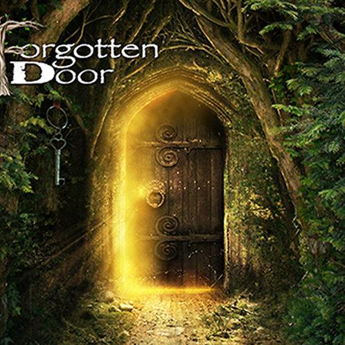 Forgotten Door Album
