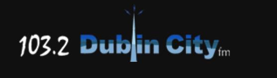 Dublin City fm