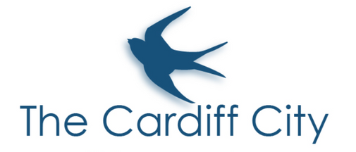 Bro Radio FM Cardiff City