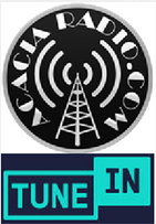 Acacia Radio