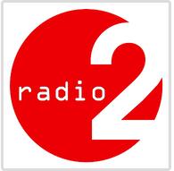Radio two
