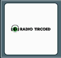 Radio Tircoed