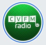 CV fm Radio