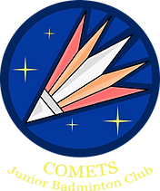 CometsJBC_logo.png