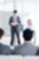Film promo société entreprise marketing vidéo produit société séminaire réunion business