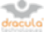 Dracula Technologies logo