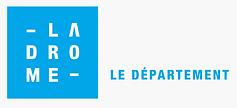 la-drome-le-departement.png