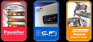 Pavailler CFI Bertrand Puma