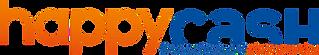 logo happy cash magasin valence