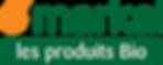 Logo Markal Les Produits Bio