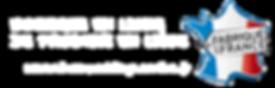Maroquinerie, sacs à main et autres bijoux fabriqués en liège