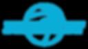 logo bebasket png