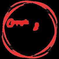 Logo Compagnie ARTIS