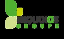Sequoias Groupe Logo