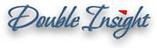 DoubleInsightLogo.png