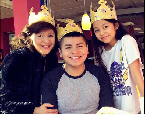 Calderon Family.png