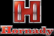 2019 Hornady-Polished-Logo.png
