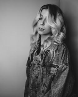 The Blonde Door-42
