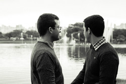 Andre and Alex -115