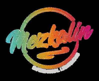Mezkalin_clean (1).png