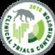 trials logo small.png