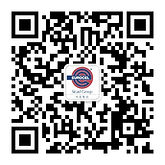 QR Code - 9025.jpg