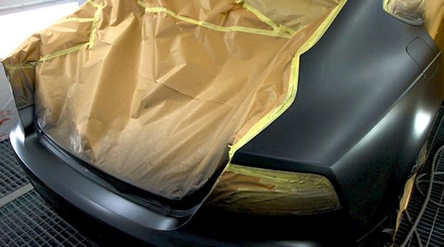 汽车美纹纸胶带 MSK 6064