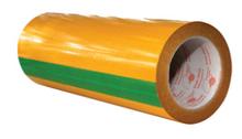 柔板胶带 780-10