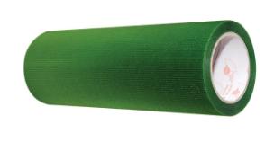 柔板胶带 781-30