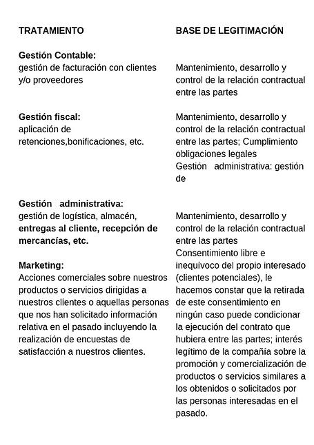 MENÚS_PERSONALIZADOS.png