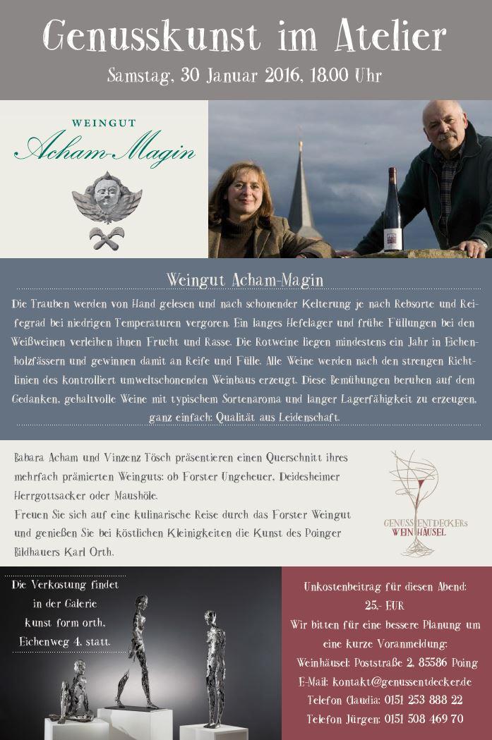 2016_01_30 Einladung Acham Magin