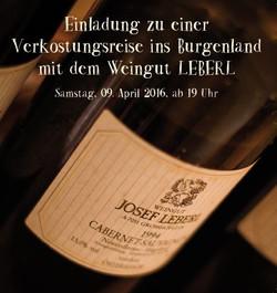 2015_04_09_WA Weingut Leberl VS1