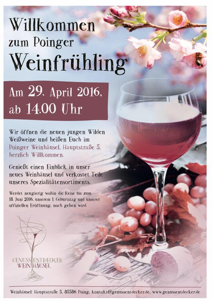 2016_04_28-Poinger_Weinfrühling_2016