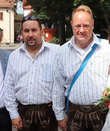 Andi und Werner.jpg