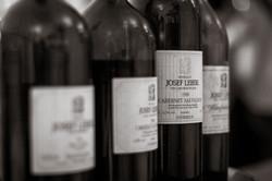 2016_02 Weingut Leberl Cabernet Sauvignon 1990