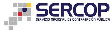 Montos de contratación 2019 SERCOP