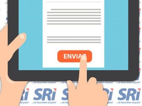 Normas del Régimen Impositivo para Microempresas y Fijación de porcentajes de retención del IVA