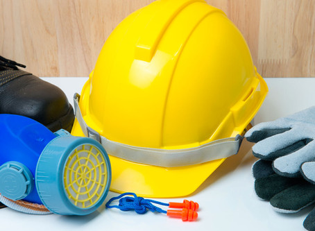 Reforma al instructivo para el cumplimiento de obligaciones para empleadores