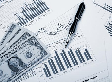 El SRI amplió los plazos de suspensión para todos los procesos administrativos y tributarios