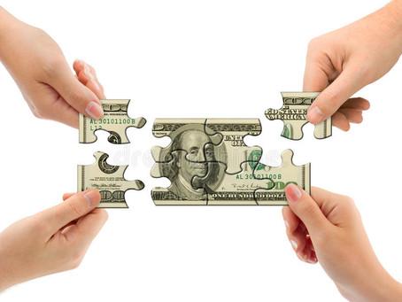 Normas para el tratamiento tributario en la distribución de dividendos