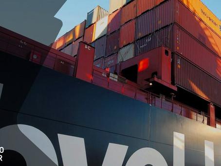 Reformas a la Resolución No. CPT-03-2012, por subpartidas en importaciones