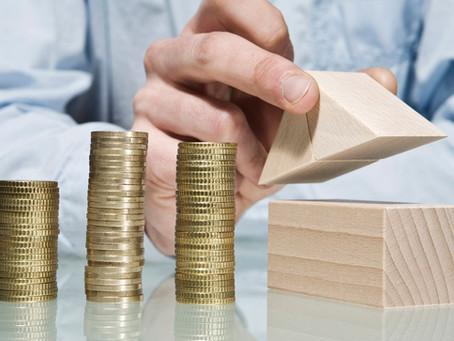 Reforma a la codificación de Resoluciones Monetarias.