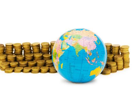 Montos y requisitos para los beneficios de evitar la doble imposición.