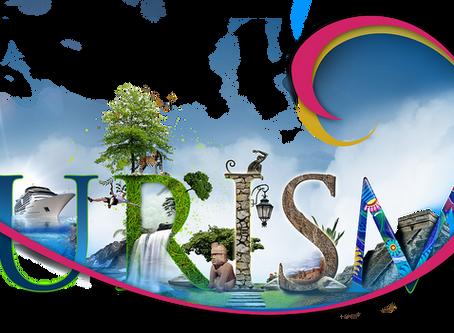 Contribución 1 x mil sobre los activos fijos para prestadores del servicio al turismo