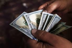 Los pagos de préstamos quirografarios ya no serán descontados del sueldo del trabajador