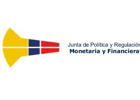 Modificaciones a la Codificación de Resoluciones Monetarias.