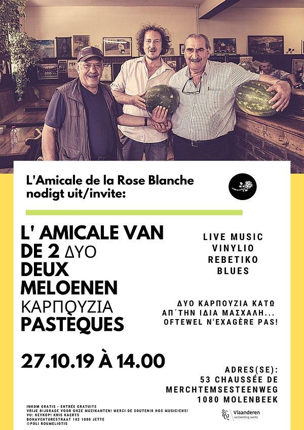 Affiche DEF Amicale SEP2019.jpg