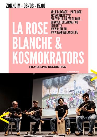 LA rose blanche & KOsmokrators-2-1.png