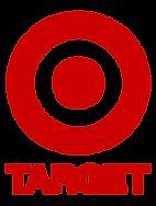 771px-Target_logo.svg.png